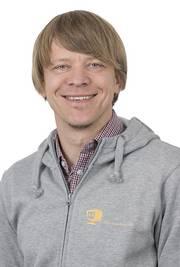 Bernd Siewert