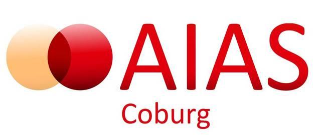 AIAS Coburg