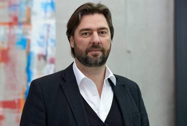 Prof. Markus Schlempp