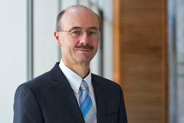 Prof. Dr. Dieter Wißmann