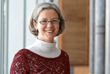 Dr. Inga Emmerling
