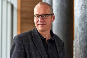 Prof. Friedemann Zeitler