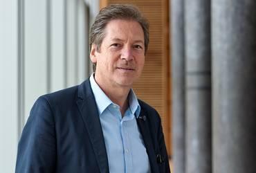 Prof. Dietmar Kirsch