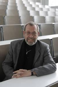 Prof. Dr. Reiners-Kröncke