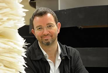 Prof. Dr. Michael Heinrich