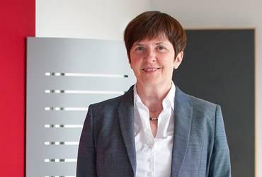 Maria Kufner