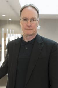 Prof. Dr. Kevin FitzGerald
