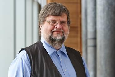 Dr. Detlef Bittner