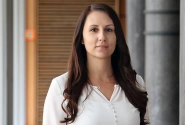 Anja Bauchowitz