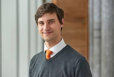 Prof. Dr. Matthäus Brela