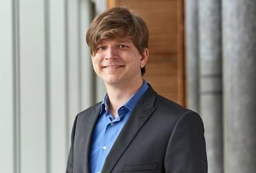 Prof. Dr. Quirin Meyer