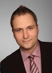 Tobias Maaser