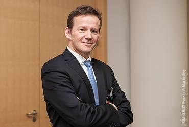 Eberhard Nöfer