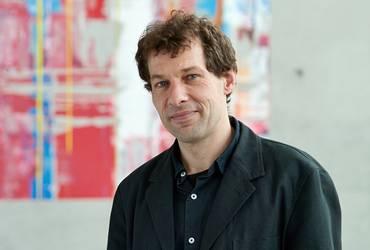 Prof. Jörg Oßler