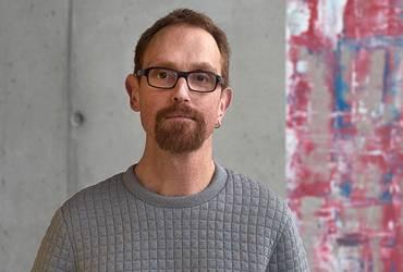 Ralph Neisser, Dipl. Produktdesigner