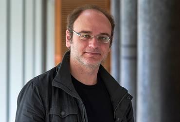 Dr. Apostolos Gerontas
