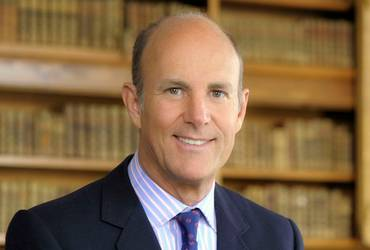 Prof. Dr. Victor Randall