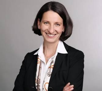 Portrait Sarah Rössler