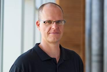 Michael Müller, Dipl.-Ing. (FH)