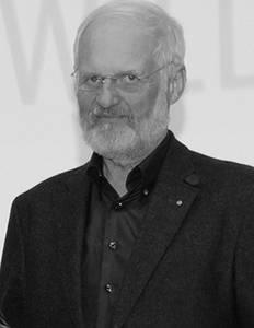 Prof. Dr. Ullrich Hanses
