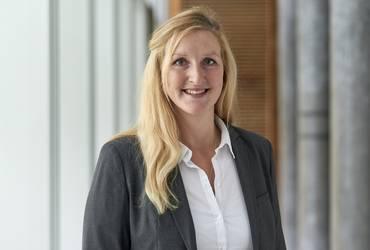 Ann-Catrin Müller