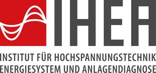 Institut für Hochspannungstechnik, Energiesystem- und Anlagendiagnose