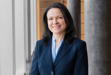 Katarzyna Lisiewicz, Dipl.-Kauffrau