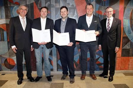 News detailseite hochschule coburg for Schreiner coburg