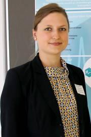 Nadine Sossalla