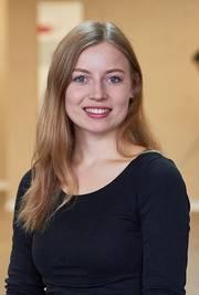 Magdalena Buchberger