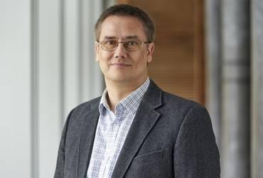 Prof. Dr. Gerd-Uwe Flechsig