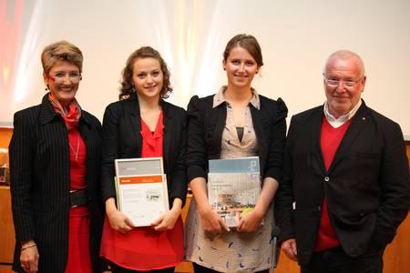 News Detailseite Hochschule Coburg