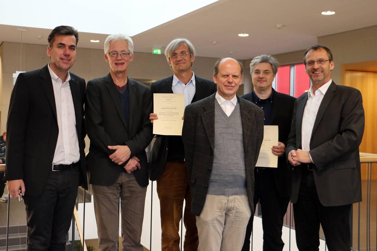 Master design hochschule coburg for Innenarchitektur studieninhalte
