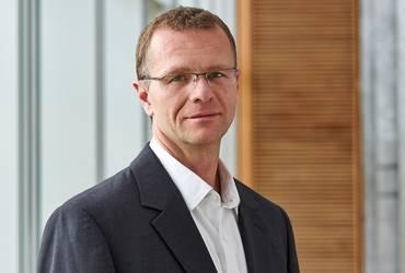 Prof. Dr. Marcus Baur