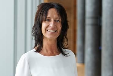 Claudia Bernhardt
