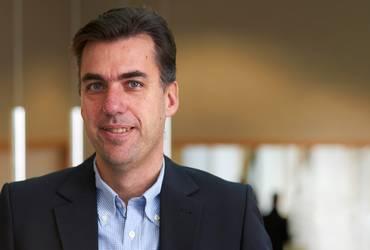 Prof. Dr. Eckardt Buchholz-Schuster
