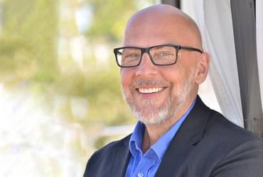 Prof. Dr. Harry Conrads