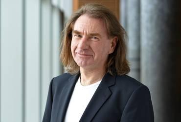 Prof. Dr. Rainer Dohlus