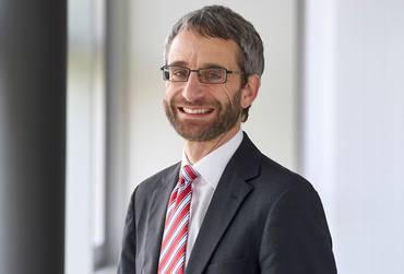 Klaus Stefan Drese