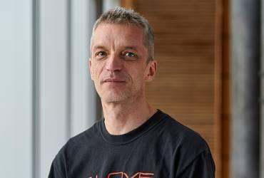 Rainer Ehrlicher