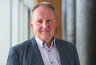 Prof. Dr. Michael Geisler