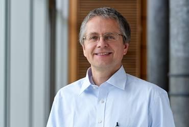 Prof. Dr. Kai Hiltmann