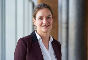 Prof. Dr. Susann Hößelbarth