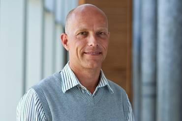 Prof. Dr. Christian Holtorf