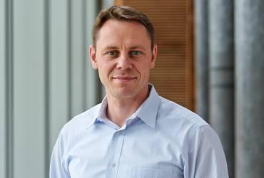 Steffen Krajewski