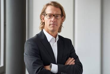 Prof. Dr. Philipp Precht