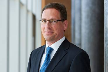 Prof. Dr. Ralf Reißing