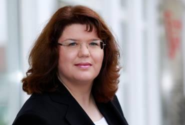 Prof. Dr. Hedwig Schmid