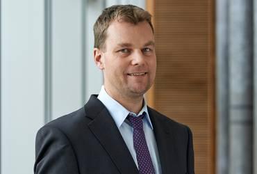 Prof. Dr. Alexander Stadler