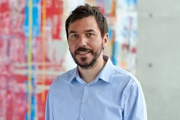 Prof. Mario Tvrtković